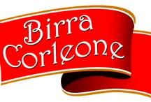 Birra Corleone