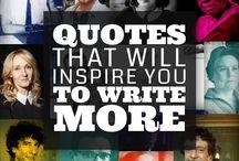 3. Writing idea