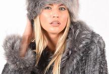 Jayley Hats & Scarves