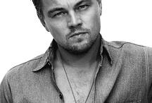 Leonardo...