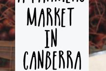 My Market Days / Market information and inspiration for market managers, market stall holders and market visitors