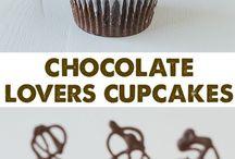 mafiny,cupcakes