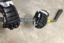 Hockey Equipment / Pro Hockey Gear at affordable prices. www.besthockey.ca