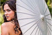 parasole e ombrelli
