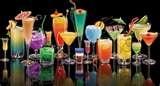 drinks anyone! / by Rebecca Ann