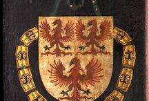 medieval bling