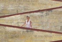 Malta / Stairway to heaven in Malta