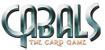 Cabals Community Content / Collection of the best content the Cabals Community has produced. Hints, tips, background information and things connected with Cabals: The Card Game.