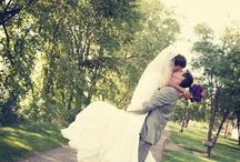 Wedding foto ideas