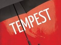 Lisa Henry & J.A Rock, Tempest / Gay Romance - Humour, Mystery. Part three of the Playing the Fool Trilogy