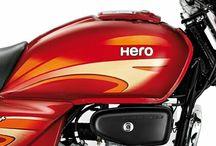 HERO Splendor+