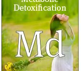 10 Day Clear Change Detox / For the most amazing detox you will ever experience.  Why? Because you are eating all natural foods, no starvation, complete metabolic detoxification of the bodies toxins, makes you lose weight and feel great....I can go on and on. Anyone can purchase it right through the link.   www.fitpalz.metagenics.com/store and my practitioner password is FitPalz