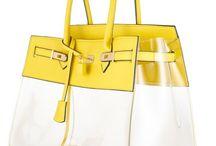 De Vesi Bags