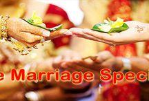 Vashikaran Mantra For Love Marriage / Vashikaran mantra for Love marriage Specialist in India Pandit Varun Shastri Ji World Famous Vashikaran Specialist in India