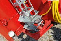 Mobile Kräutertürme / #Mobile Kräutertürme zur Selbstversorgung Jürgen Herler von HerBioS hat für den Raum_Wagen mobile Kräutertürme gebaut - jetzt haben wir immer frisches Essen mit! Derzeit mit 48 Pflanzen (natürlich von der Leisenhof Gärtnerei aus #Linz), im Vollausbau (es folgt noch je ein Modul) 96 Pflanzen! https://www.herbios.at/ https://www.backofficeandmore.at/bilder/mobile_kraeutertuerme_von_herbios