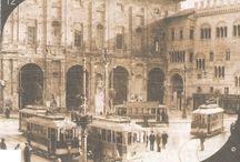 Old Parma