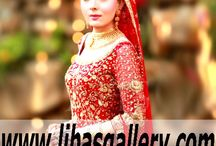 Outstanding Bridal Wear mauritius for Wedding Reception and Special Occasions / Shop Leading Pakistani fashion Designers specialized in Pakistani Indian bridal dresses Ravishing Wedding Gowns Outstanding Bridal Gown Spectacular Designer Lehenga Majestic Designer Wedding Lehenga Amazing Bridal Sharara Anarkali Angrakha Style Magnificent Bridal Gharara for Wedding Reception and Special Occasions ~♥~˚ ✰* ★Occasion Wedding dresses ~♥~˚ ✰* ★ #weddings  #weddingdress ♡♡ #occasiondresses New #wedding #luxury #bridal  #outfits #OnlineShopping in Mauritius www.libasgallery.com