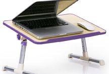 Βάσεις Ψύξης Laptop