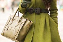 fashion;