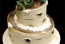 tort brzoza