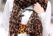 Apparel & Accessories Latest Trends