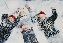 Uitdemaat ★ Winter