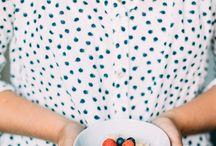 Essen für Kinder / Hier findest du gesunde und dennoch schnelle Rezepte, die deine Kinder begeistern werden. Denn die lustigen und kreativen Rezeptideen schmecken nicht nur lecker, sondern machen auch beim gemeinsamen Zubereiten Spaß! Entdecke Rezepte für Frühstück, Mittag- oder Abendessen und lass dich für den nächsten Kindergeburtstag inspirieren.