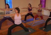 Yogis: Yogavibes