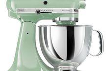 Kodutehnika / Home appliances