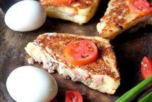 Ramadan / For all the #delicious #iftar #recipes to break your fast this #Ramadan #Ramzan