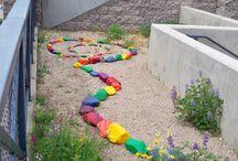Garden for my babies