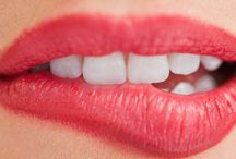 Teeth Whitening Articles / Want information on teeth whitening? Check these articles out.  www.altmandental.com