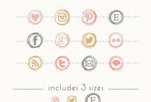 WEB ideas