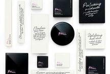 Packaging - Health&beauty