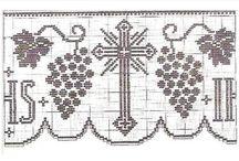 Σταυροί