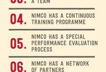 Loving Nimco <3