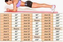 Sportif challenge