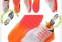 Air Max 2015-2020 | Homme / destockage chaussure homme nike Air Max running 2015-2020 sur nkchaumode.com: achat chaussures sport nike en ligne