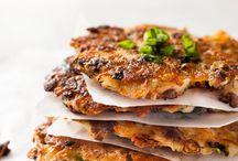 Recipes / Food recipes.