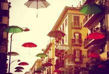 Palermo♥