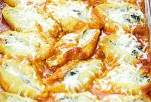 cuchina italiana