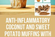Anti inflammatory recipes