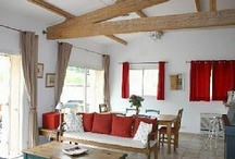 House rental in  Cadenet (Luberon) / Your holiday home in Provence in the heart of the Luberon, very close from Lourmarin (up to 6 persons).