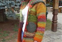 knitting patterns hat