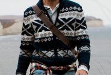 Fashion | Husband | Wear This