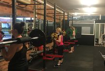 Best  Personal Training Brisbane, QLD / https://nustrength.com.au/