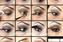 makeup- tips