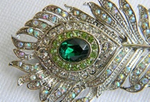Jewelry & Clothes I Love / by Joanne Parks