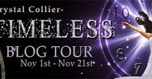 Timeless blog tour: Writing Tips, Giveaways, Funnies, and Games