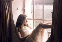 Dream Home / by Bridget Carvelli Harbert